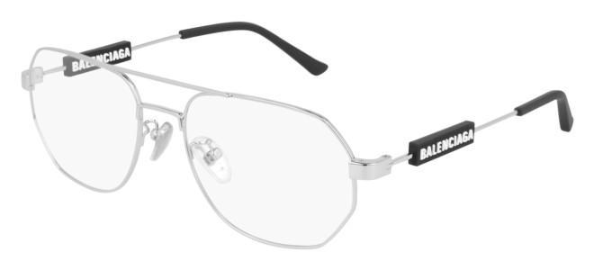 Balenciaga eyeglasses BB0117O
