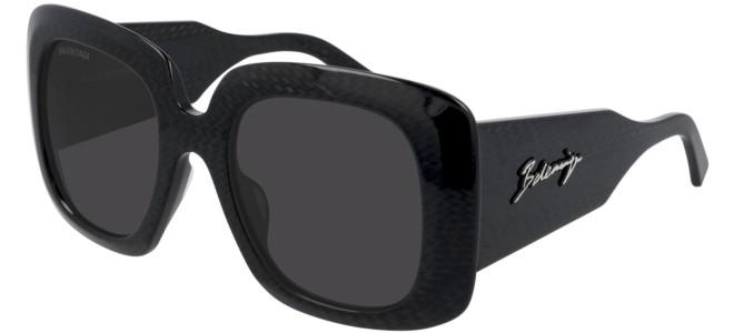 Balenciaga sunglasses BB0119S