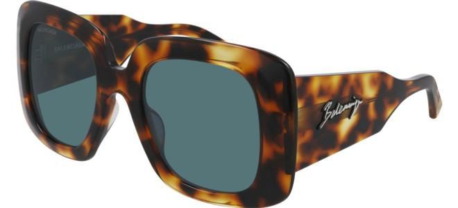 Balenciaga sunglasses BB0119S