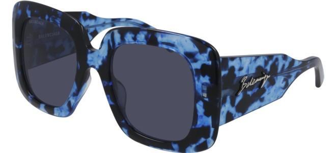 Balenciaga solbriller BB0119S