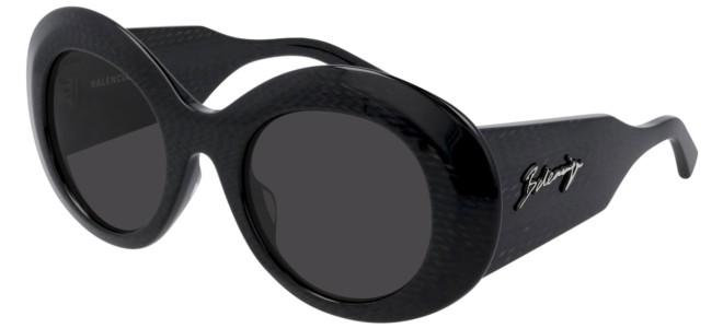 Balenciaga sunglasses BB0120S