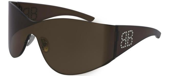 Balenciaga solbriller BB0122S