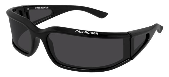 Balenciaga sunglasses BB0123S