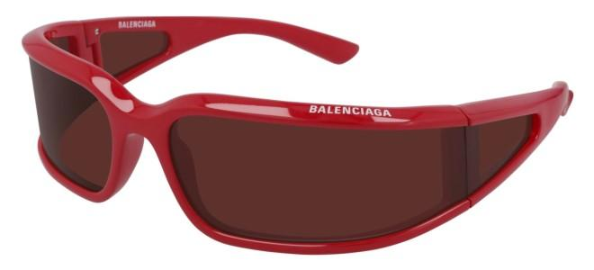 Balenciaga zonnebrillen BB0123S