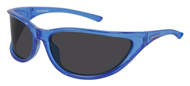 Balenciaga solbriller BB0124S