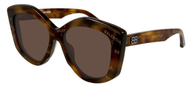 Balenciaga solbriller BB0126S