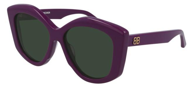 Balenciaga sunglasses BB0126S