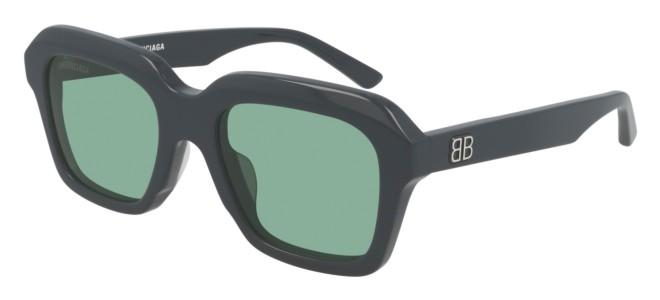 Balenciaga sunglasses BB0127S