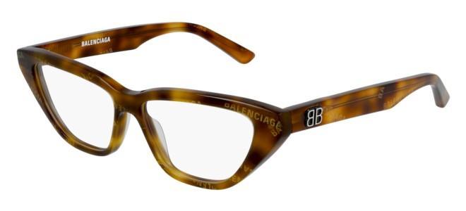 Balenciaga brillen BB0128O