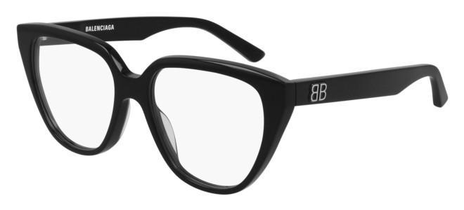 Balenciaga brillen BB0129O