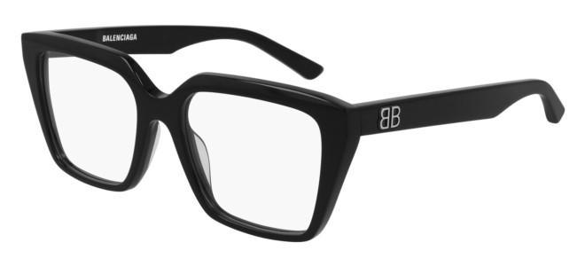 Balenciaga BB0130O