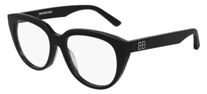 Balenciaga brillen BB0131O