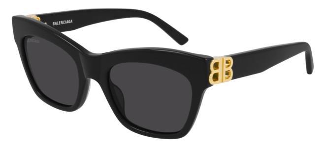 Balenciaga sunglasses BB0132S