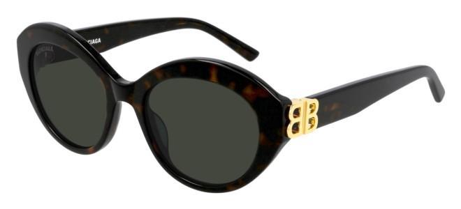 Balenciaga solbriller BB0133S