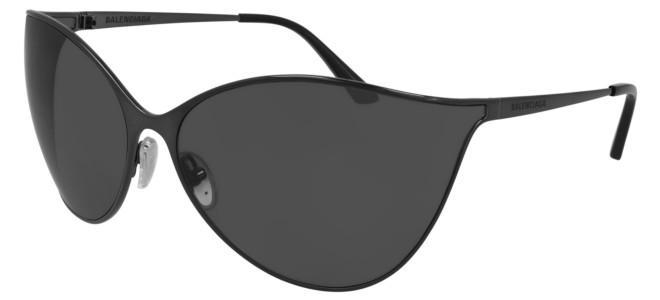 Balenciaga solbriller BB0137S