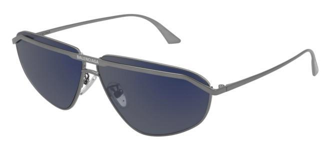 Balenciaga zonnebrillen BB0138S