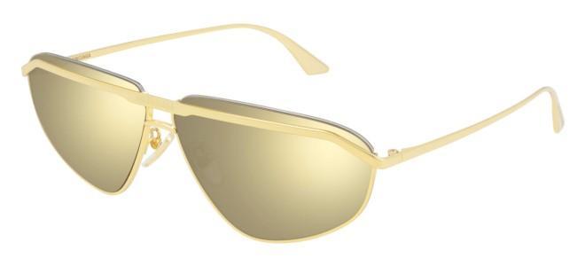 Balenciaga solbriller BB0138S