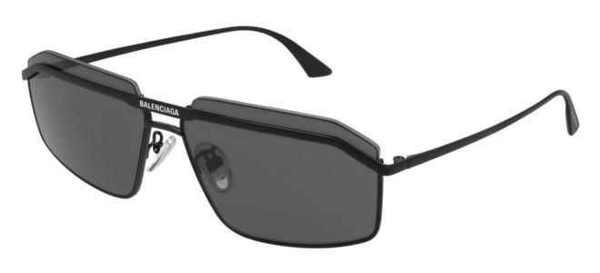 Balenciaga sunglasses BB0139S