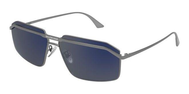 Balenciaga zonnebrillen BB0139S