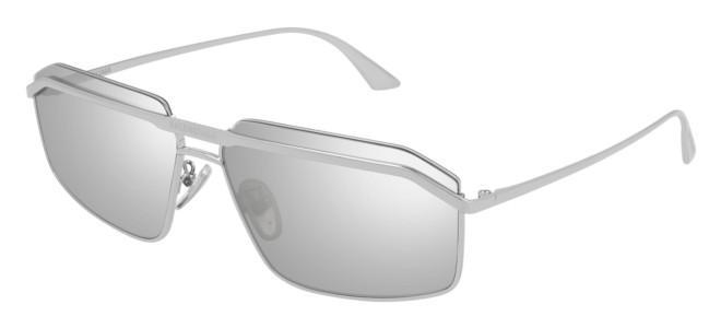 Balenciaga solbriller BB0139S