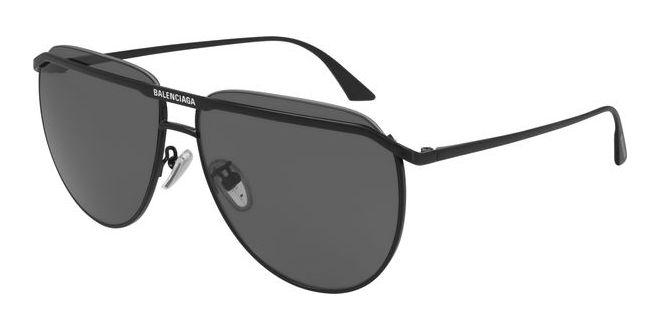Balenciaga solbriller BB0140S
