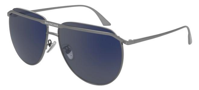 Balenciaga zonnebrillen BB0140S