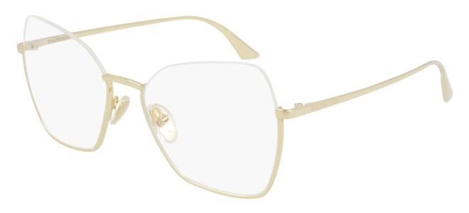 Balenciaga brillen BB0142O