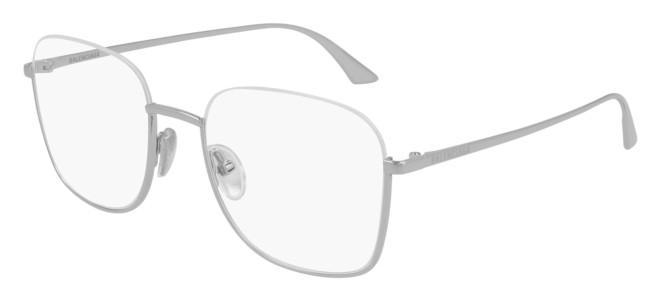 Balenciaga brillen BB0144O