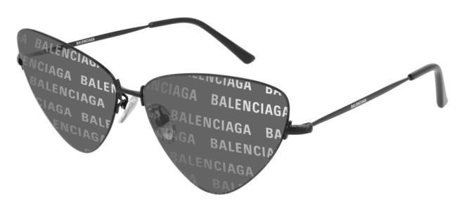 Balenciaga solbriller BB0148S