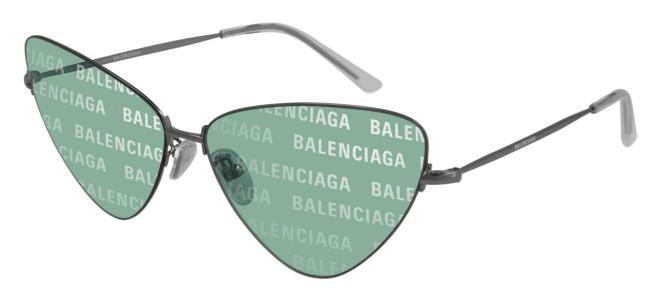 Balenciaga sunglasses BB0148S