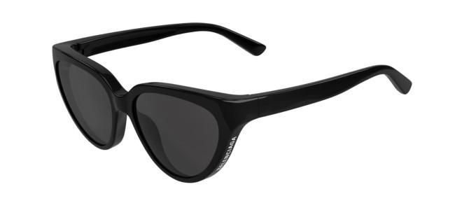 Balenciaga solbriller BB0149S