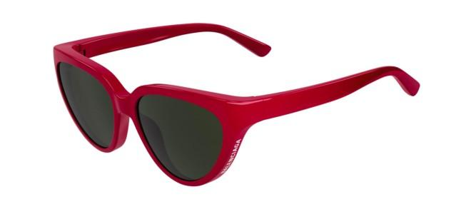 Balenciaga sunglasses BB0149S