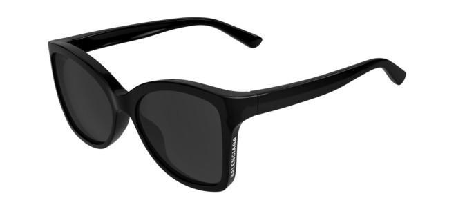 Balenciaga solbriller BB0150S