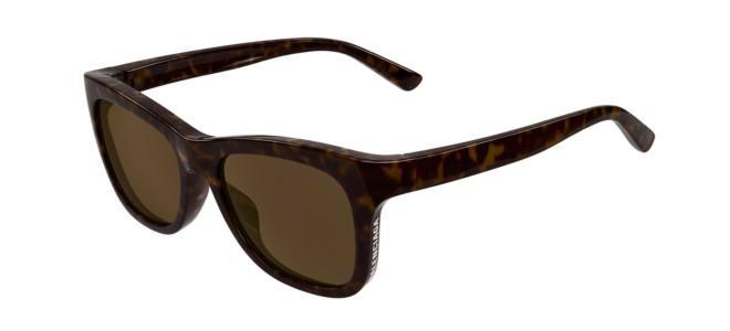 Balenciaga sunglasses BB0151S