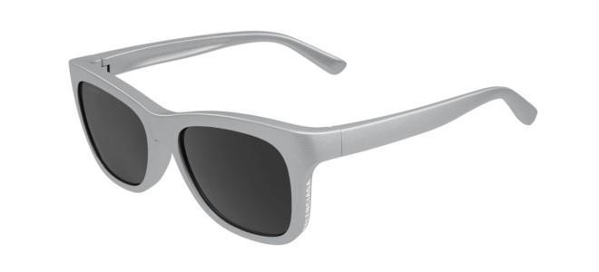 Balenciaga solbriller BB0151S