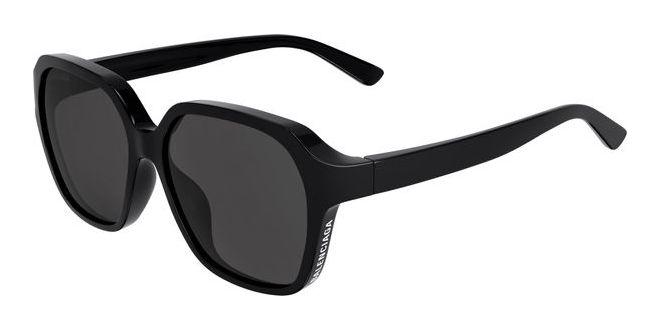 Balenciaga sunglasses BB0153SA