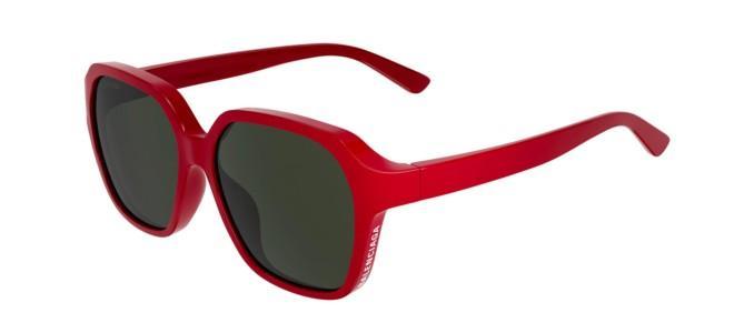 Balenciaga solbriller BB0153SA