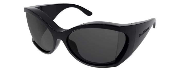Balenciaga sunglasses BB0154S