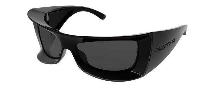 Balenciaga solbriller BB0156S