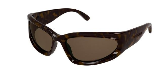 Balenciaga sunglasses BB0157S