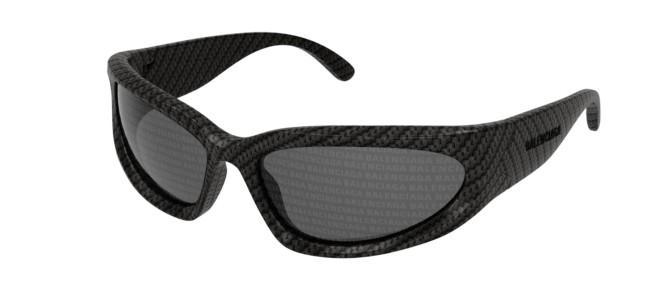 Balenciaga solbriller BB0157S