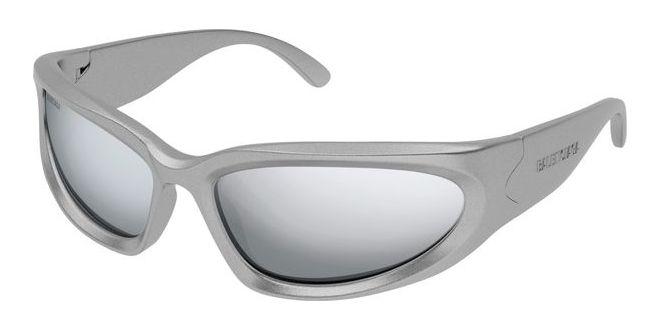 Balenciaga zonnebrillen BB0157S