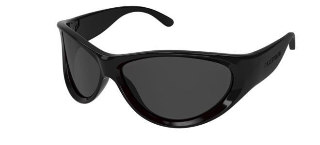 Balenciaga solbriller BB0158S
