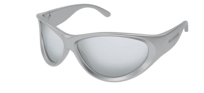 Balenciaga zonnebrillen BB0158S