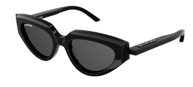 Balenciaga sunglasses BB0159S
