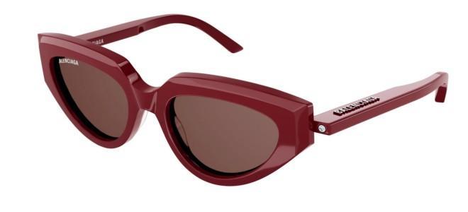 Balenciaga solbriller BB0159S