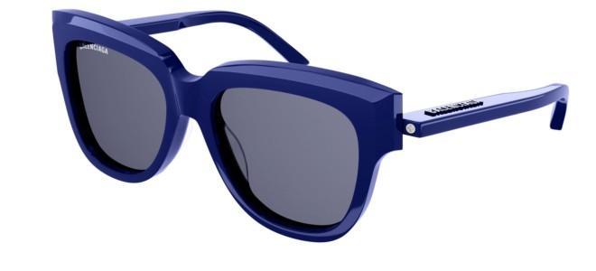 Balenciaga solbriller BB0160S