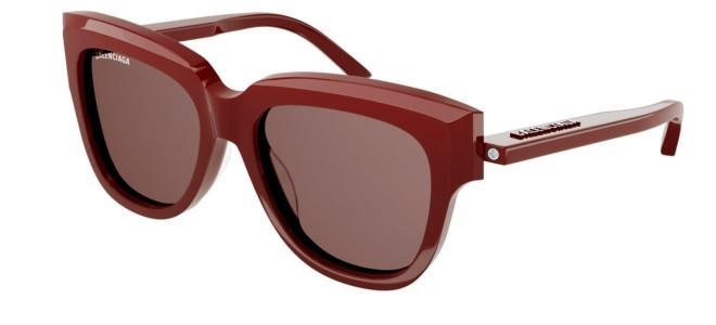 Balenciaga sunglasses BB0160S
