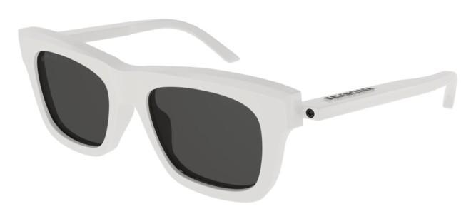 Balenciaga solbriller BB0161S