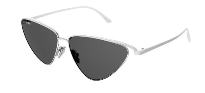 Balenciaga solbriller BB0162S